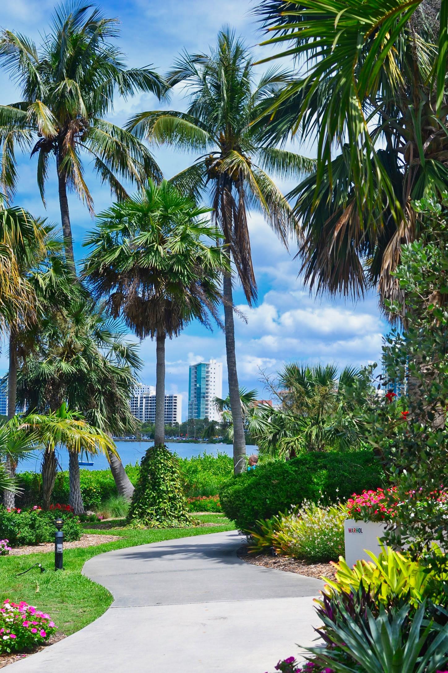 Sarasota Botanical Gardens.jpeg