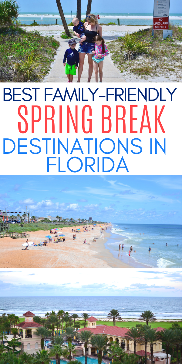 Best spring break destinations in Florida for families with young kids..png