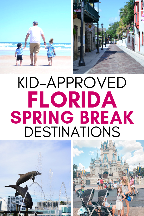 Family-friendly spring break destinations in Florida both you and your kids will love!.png