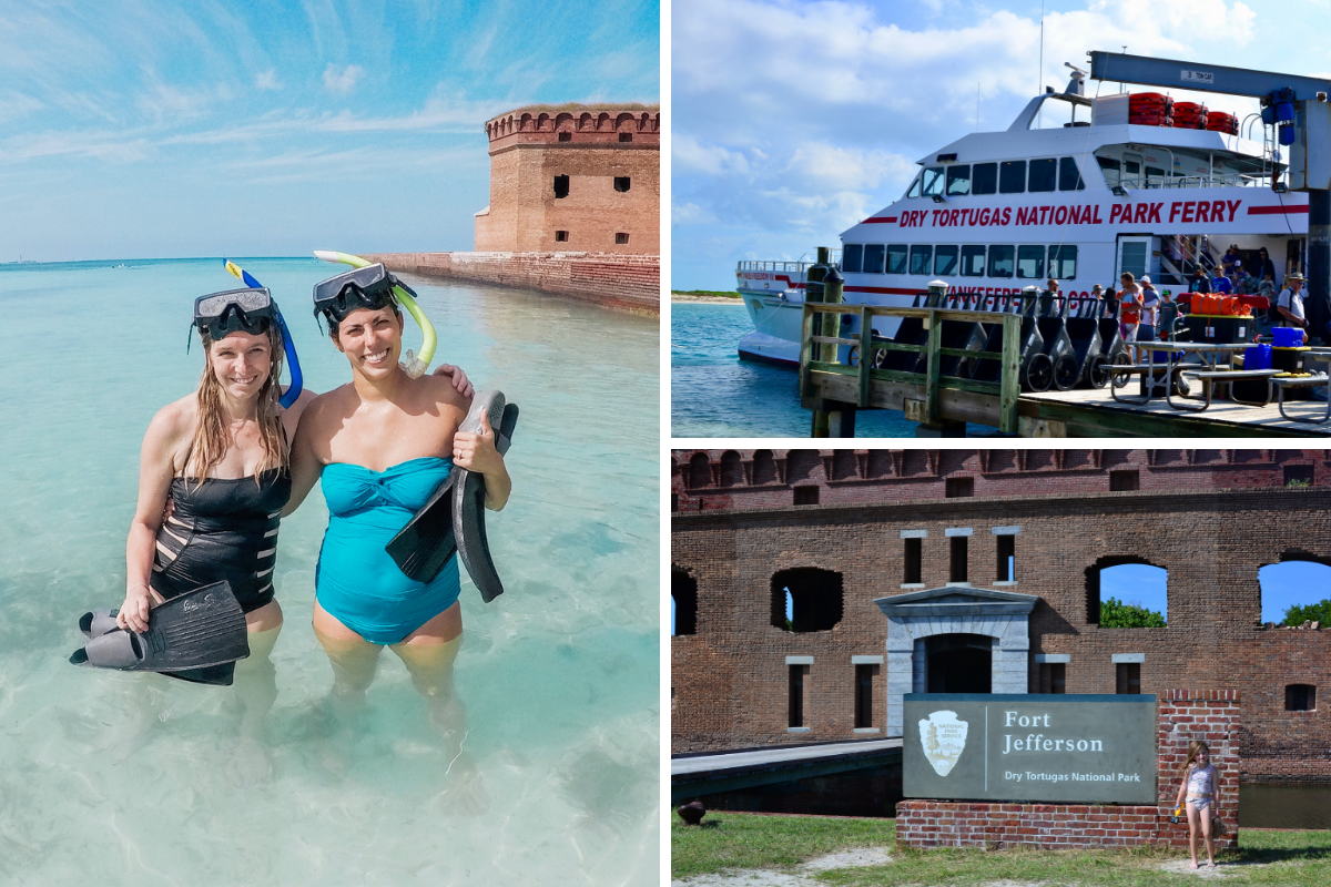 Dry Tortugas day trip from Key West with kids.png
