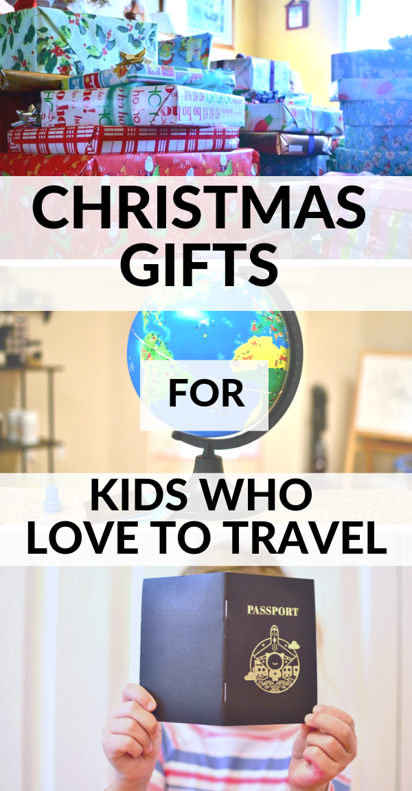 Travel-related Christmas gift ideas for toddlers and kids. .png