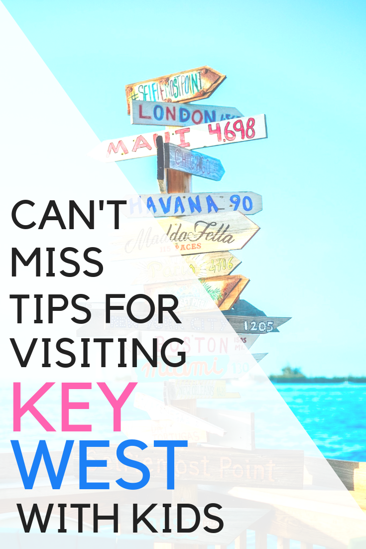 What to know if you're visiting Key West with kids - where to go, where to eat, what to do..png