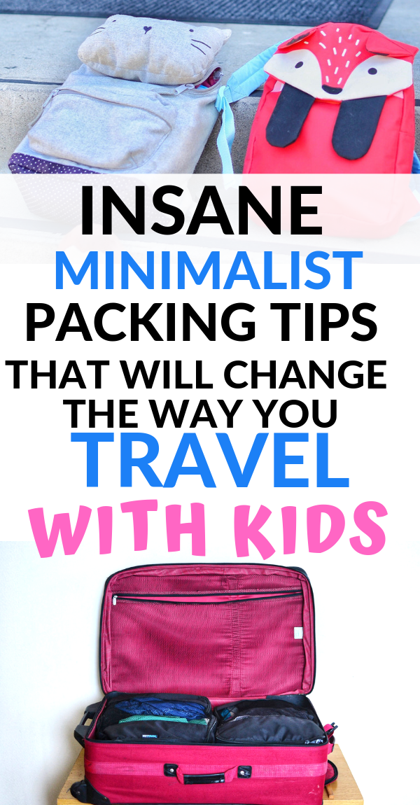 Copy of 15 Tricks that are game-changers for organized packing for a family vacation. .png