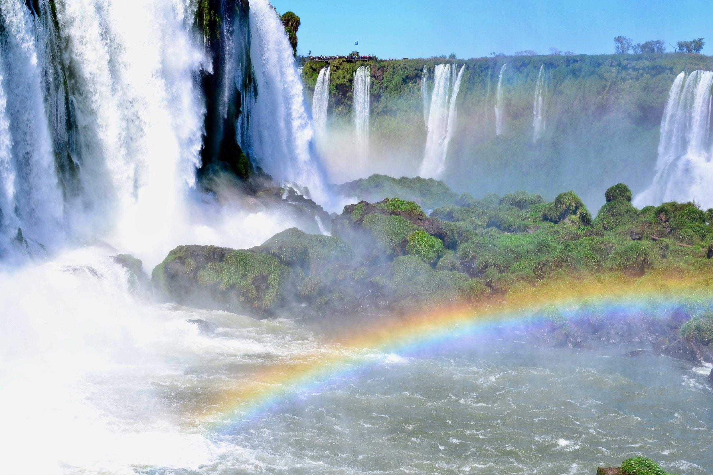 Iguazu Falls Brazil.jpeg