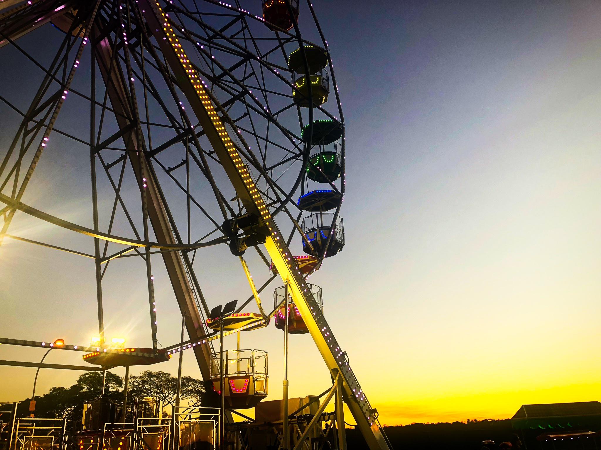 Ferris Wheel At Tres Fronteras.jpeg