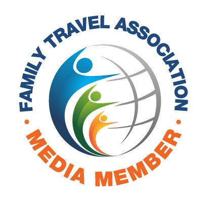 FTA Media Member Circle.jpg