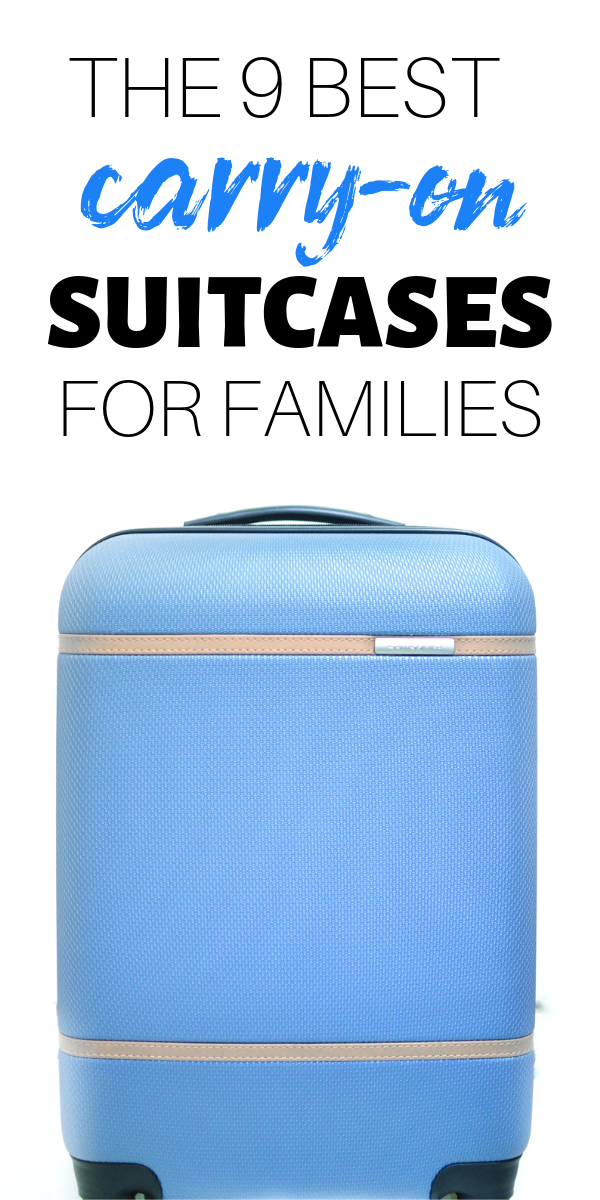 Top 9 carry-on suitcases for families that love to travel. .png