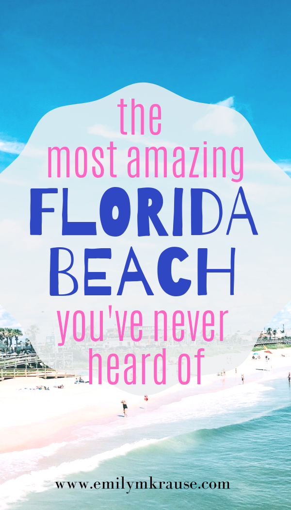 The best family-friendly hidden gem beach in Florida.png