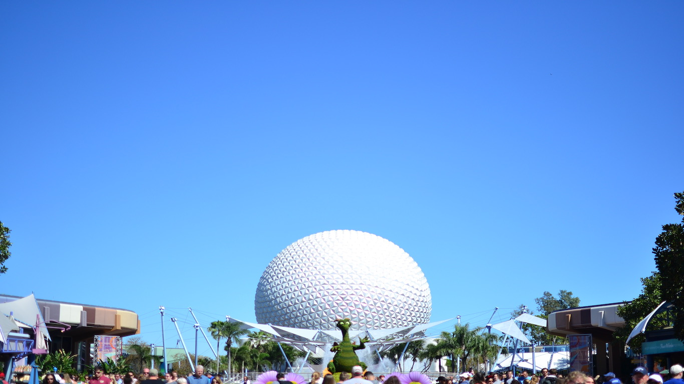 welcome to epcot.jpg