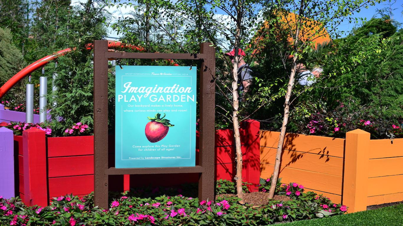 imagination play garden.jpg
