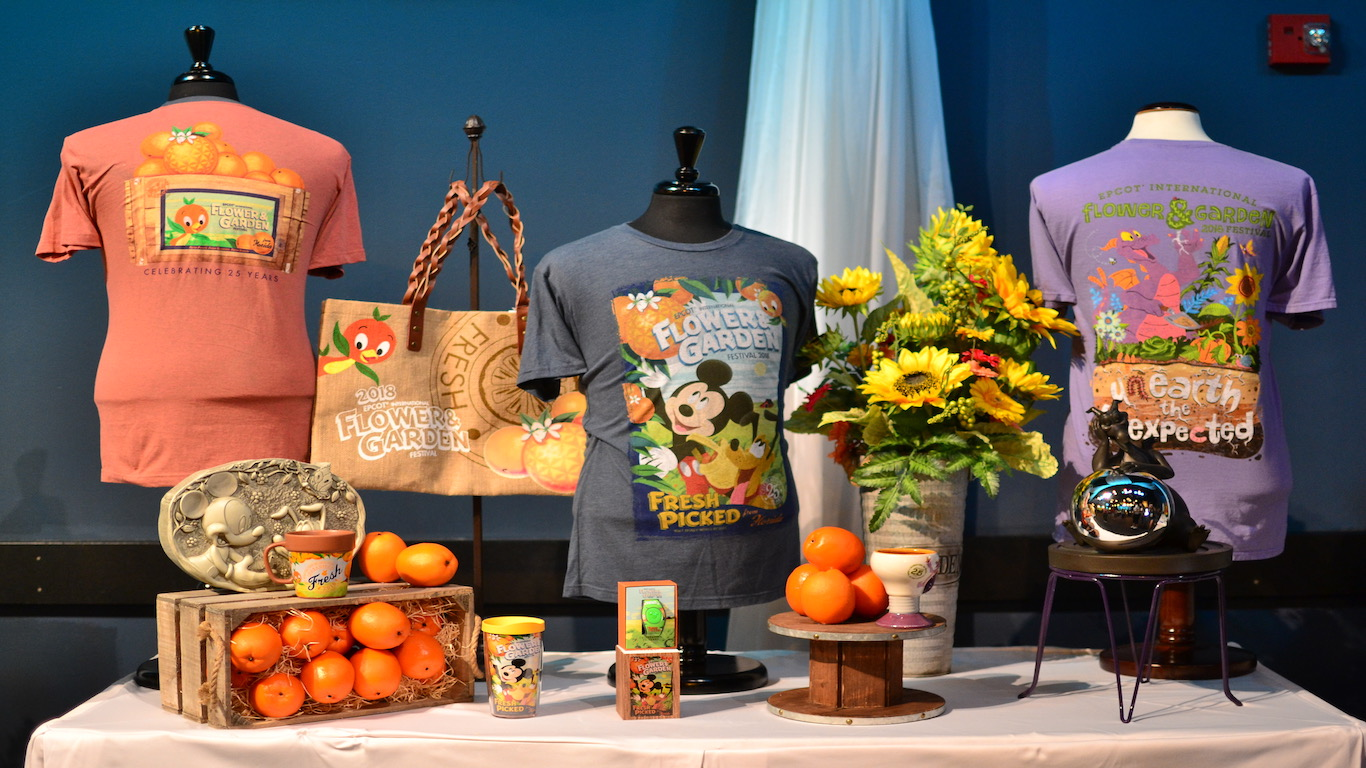 epcot flower and garden merchandise.jpg