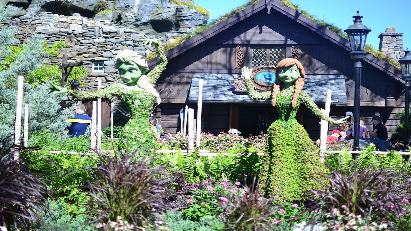 frozen topiary.jpg