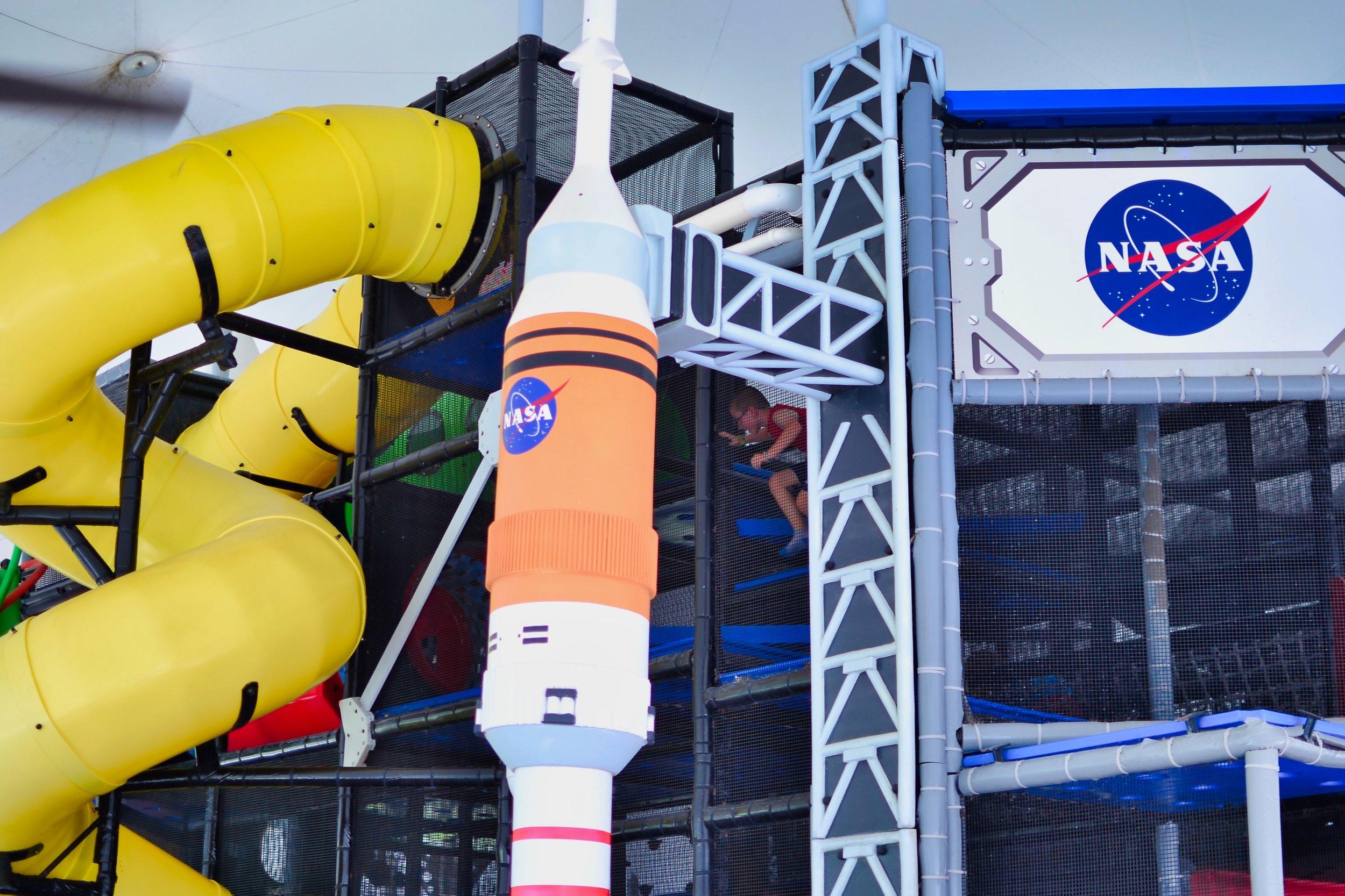 Kennedy Space Center Playground.jpeg