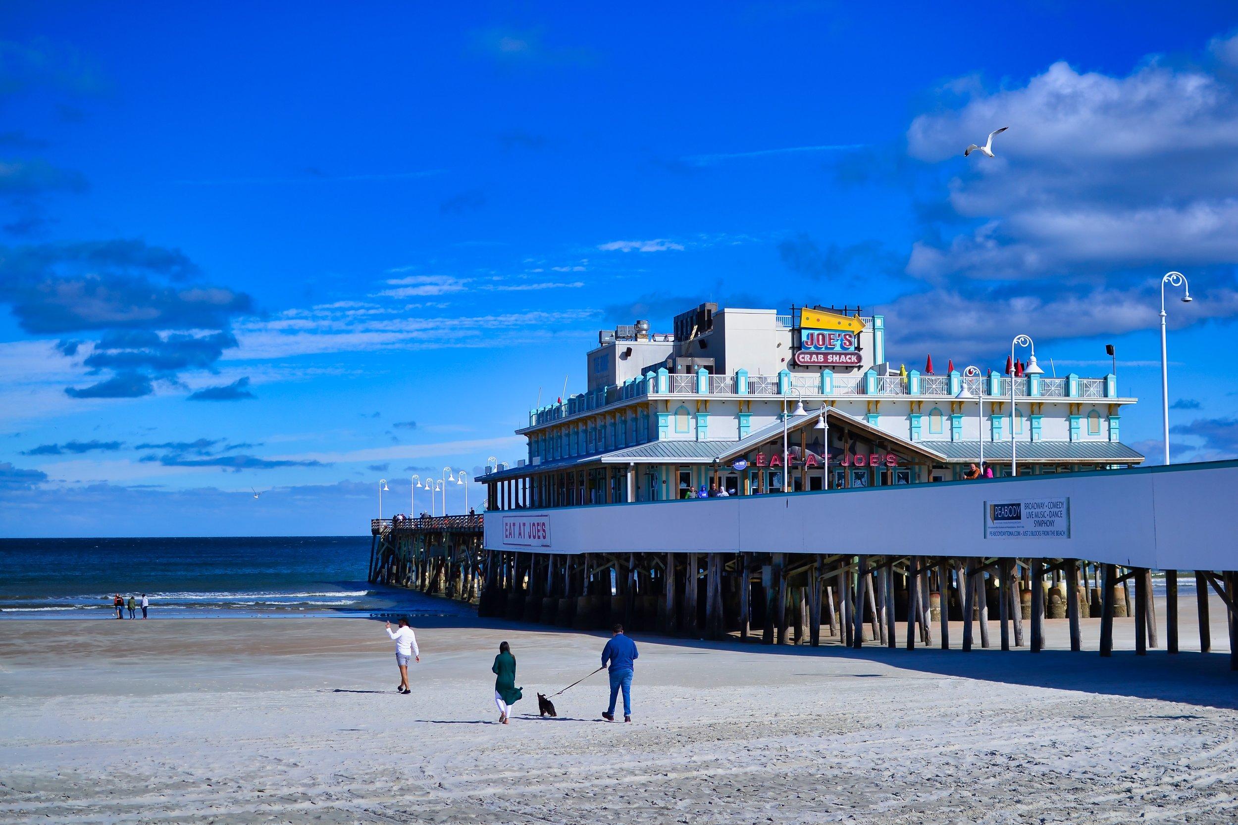 Daytona Beach Pier.jpeg