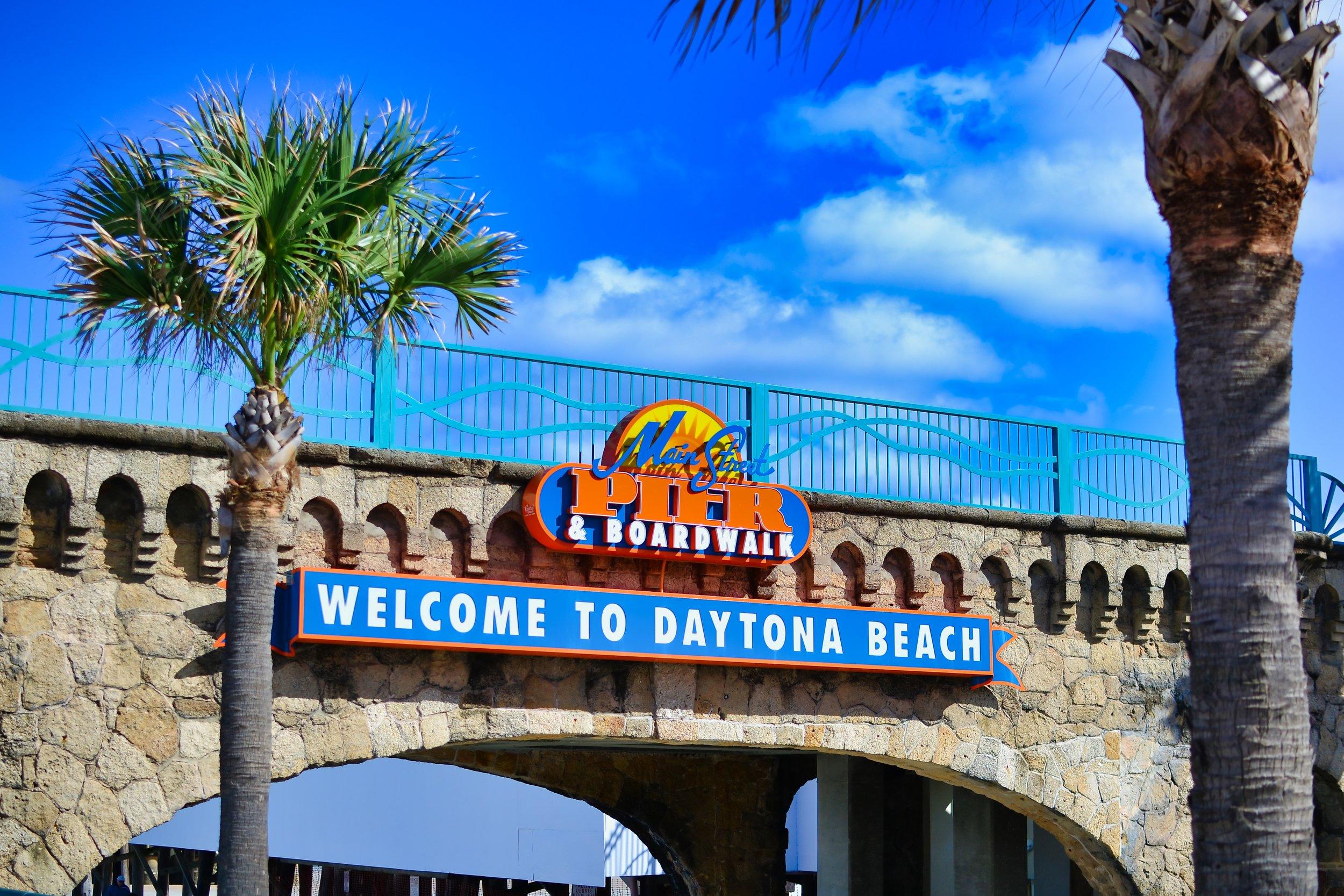 Welcome to Daytona Beach.jpeg