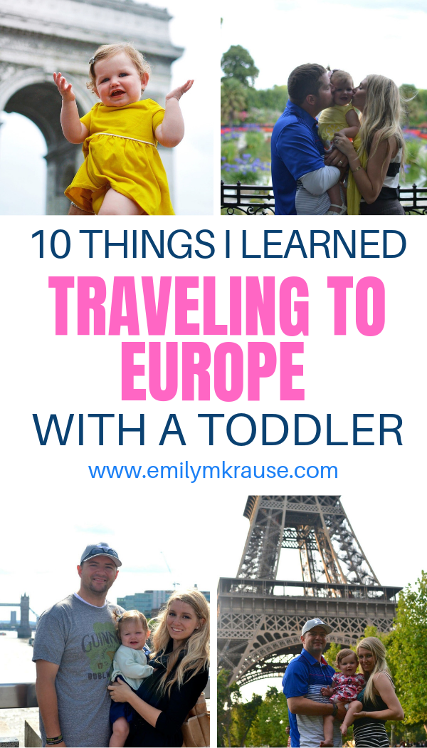10 funny lessons I learned while traveling abroad with a toddler for the first time.png