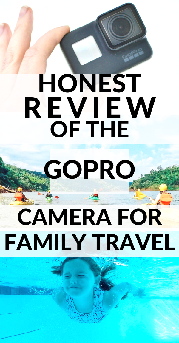 Thinking of buying a GoPro? First read this GoPro Hero5 Black overview, including what to know about the GoPro Hero5 Black, pros and cons for the GoPro Hero, and what we use our GoPro for. One of the best travel came-3.png