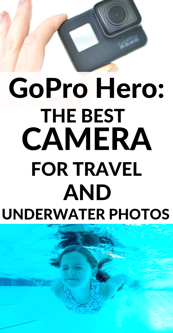 Thinking of buying a GoPro? First read this GoPro Hero5 Black overview, including what to know about the GoPro Hero5 Black, pros and cons for the GoPro Hero, and what we use our GoPro for. One of the best travel came-2.png