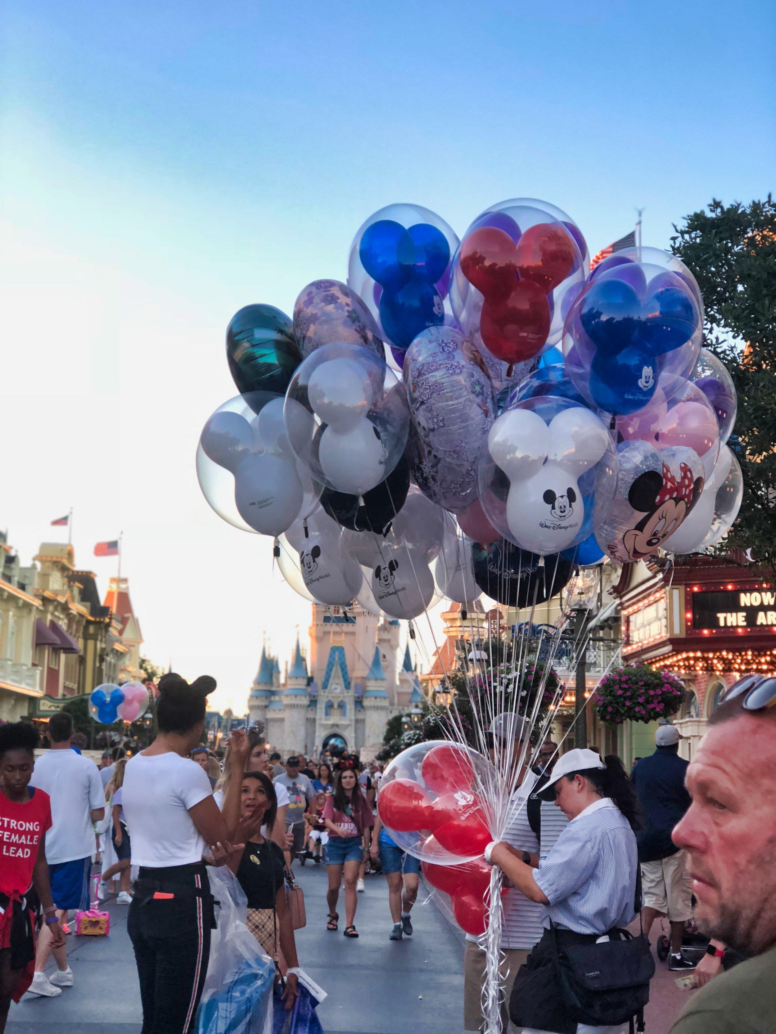 Balloons at Magic Kingdom.jpeg