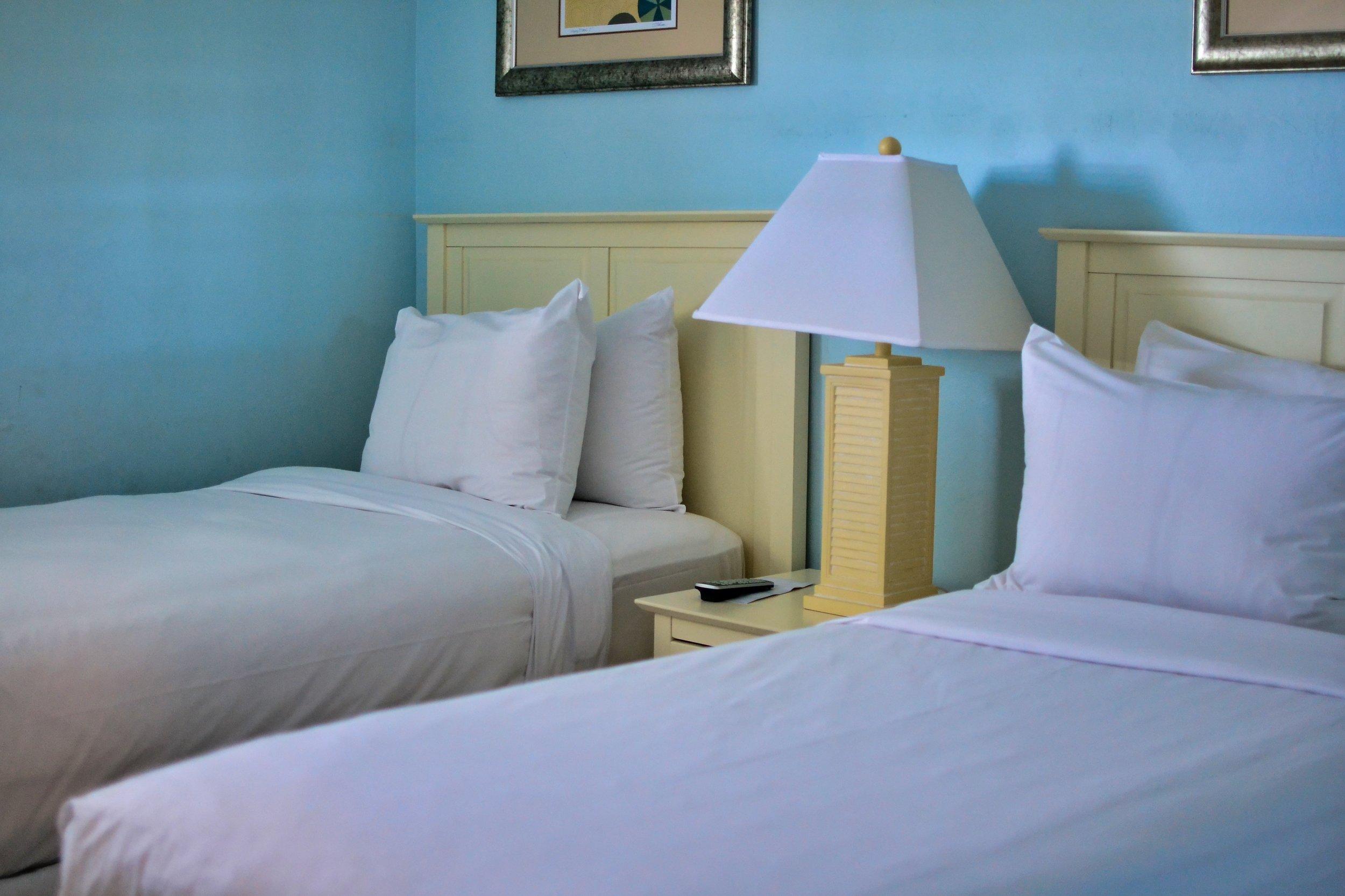 South Seas Island Resort.jpeg