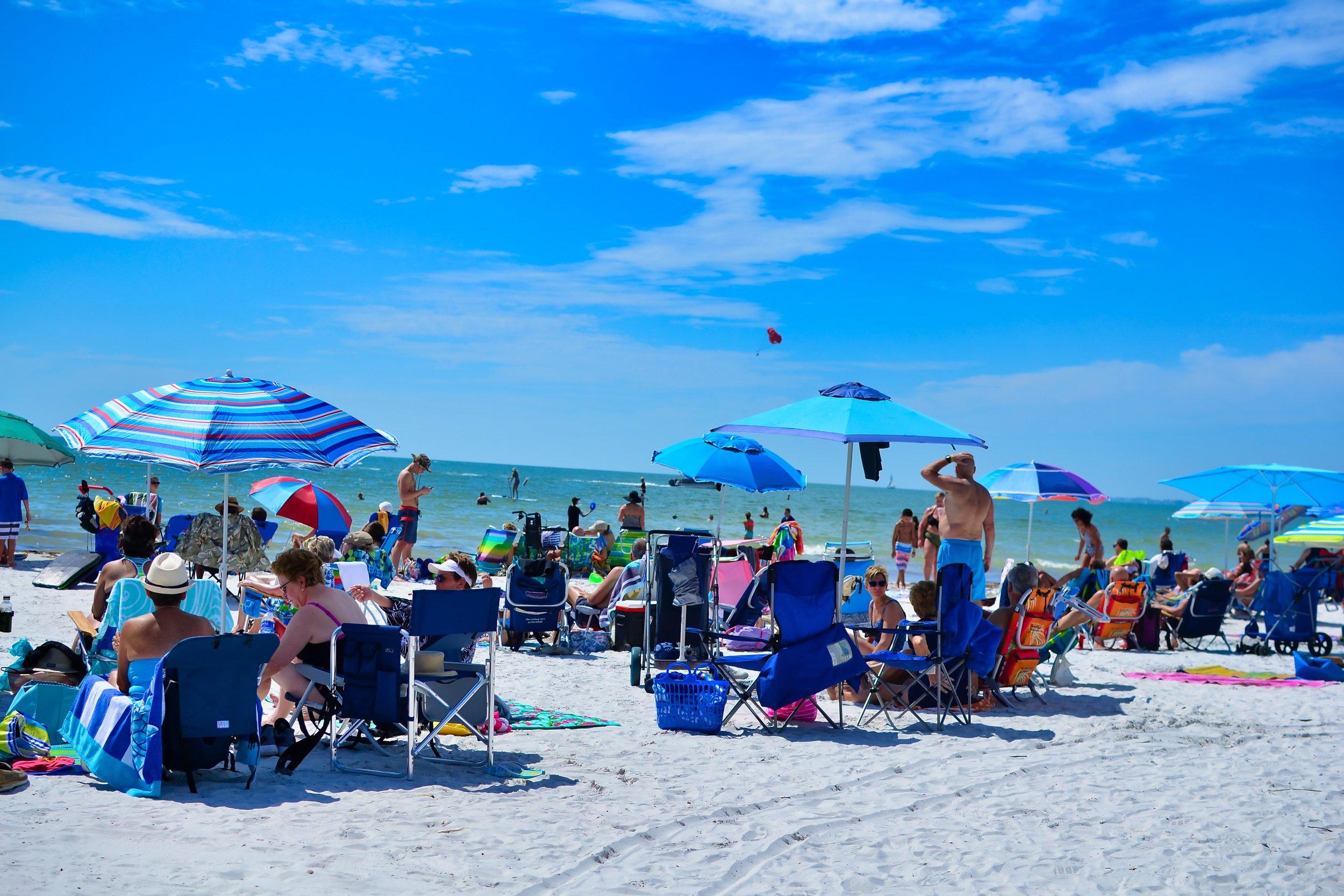 Fort Myers Beach.jpeg