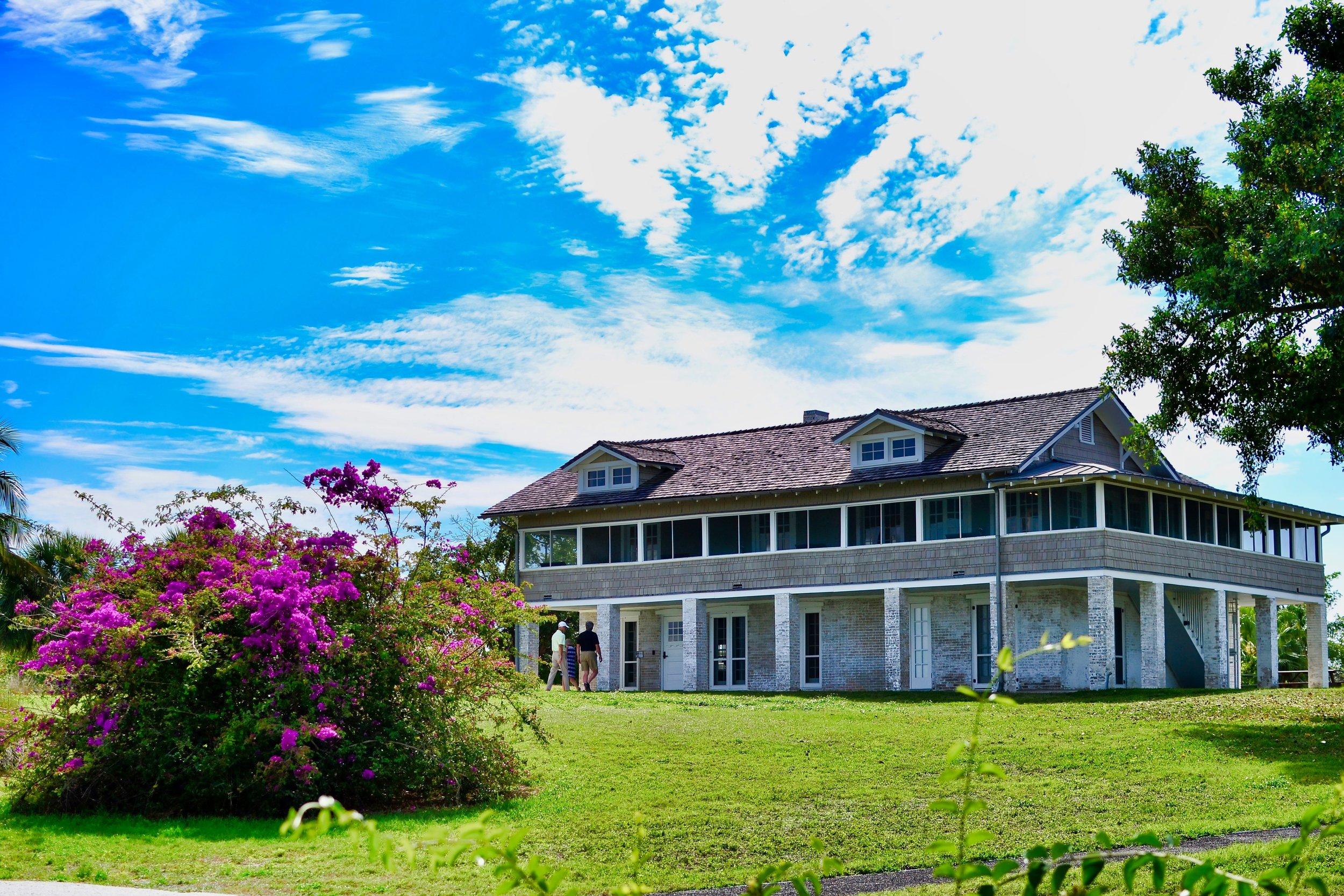 Mound House Fort Myers.jpeg