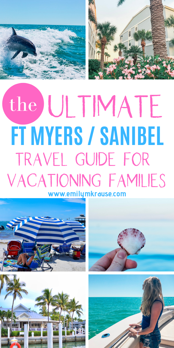 What to do in Fort Myers, Sanibel and Captiva with kids_ a family-friendly vacation guide. Tips on where families should stay on Captiva, and tips for shell hunting on Sanibel and Captiva Islands. There's so much to .png
