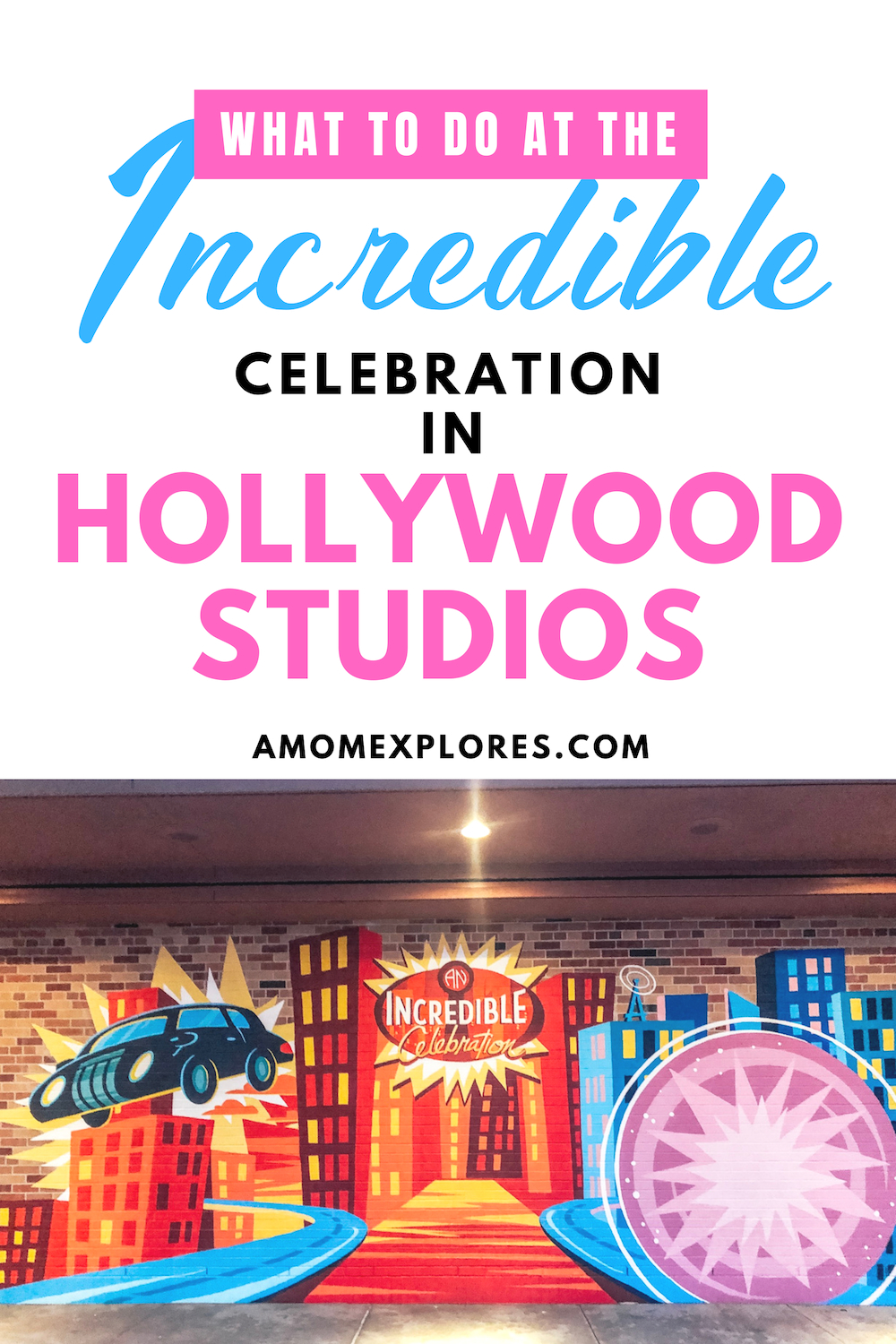 Have you visited the Incredibles Celebration at Hollywood Studios? It's the perfect spot to celebrate with the Incredibles and participate in the Super Shindig at Pixar Place near Toy Story Land. Find out where to fi-2.jpg