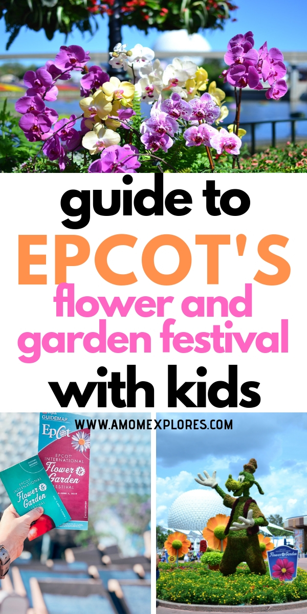 Thinking of attending Epcot's Flower and Garden with kids_ Don't miss this springtime celebration at Epcot with your little ones, as there are plenty of kid-friendly activities at the Flower and Garden Festival. Here (1).jpg