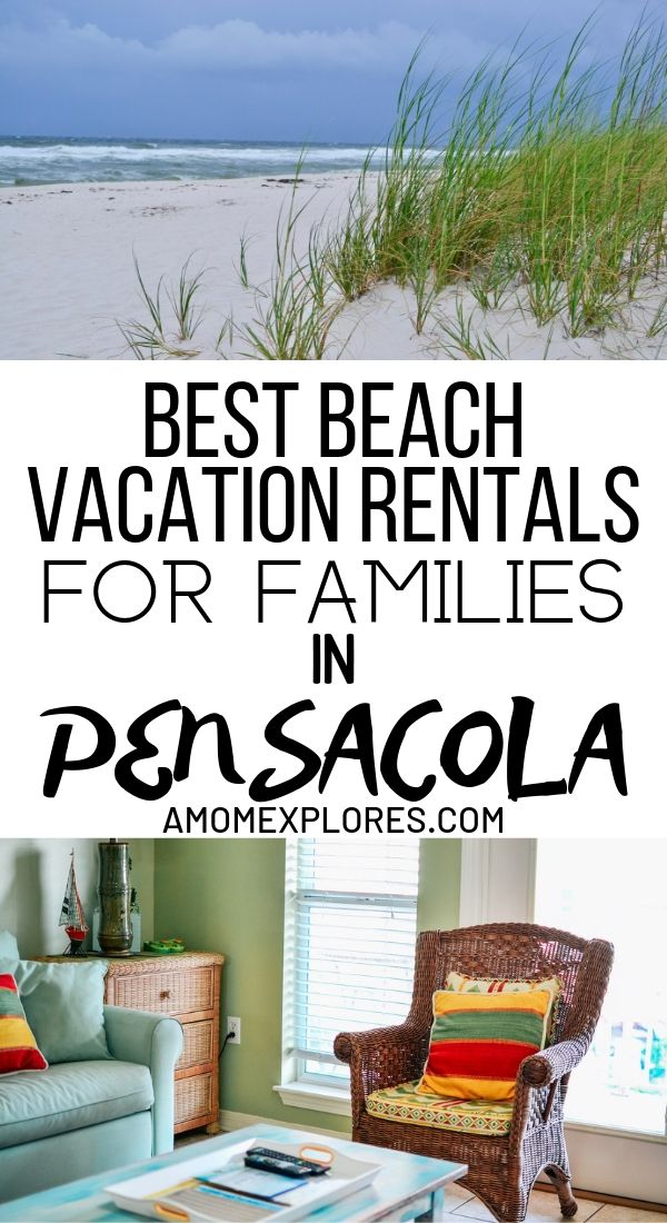 ResortQuest Review_ Looking for family-friendly Perdido Key accommodations or vacation rental condos in Pensacola_ Check out ResortQuest for the best beach vacation in Perdido Key. My review of where to stay with kid.jpg