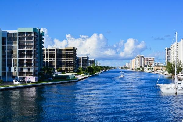 Intracoastal Fort Lauderdale.jpeg