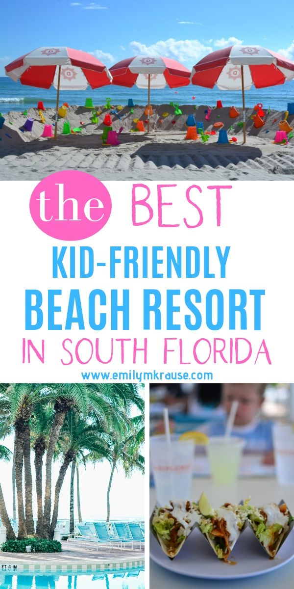 Looking for a kid-friendly beach vacation in South Florida_ Stay at the Diplomat in Hollywood, FL for the best beach hotel for families..jpg