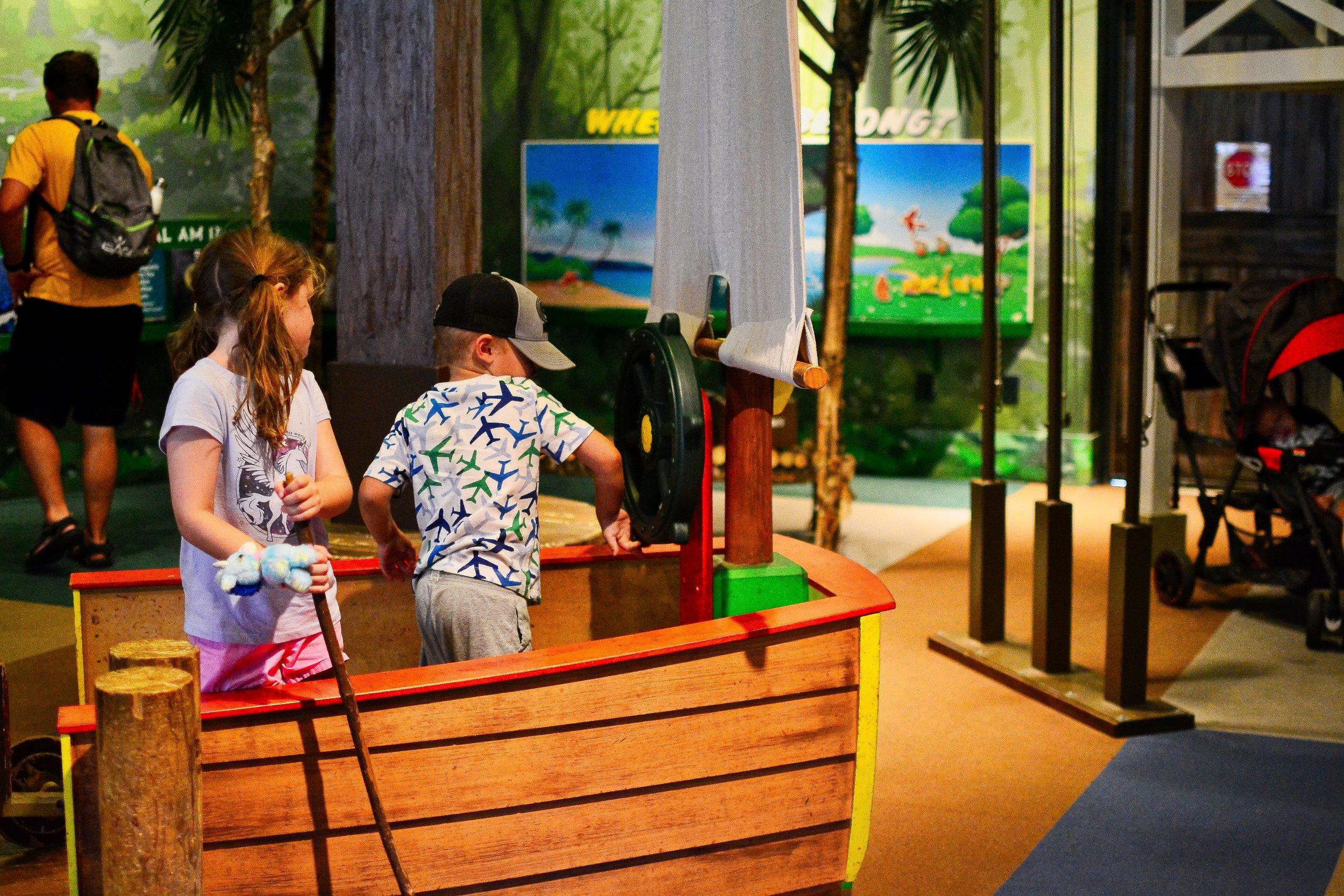 Pensacola Children's Museum 1st Floor.jpeg