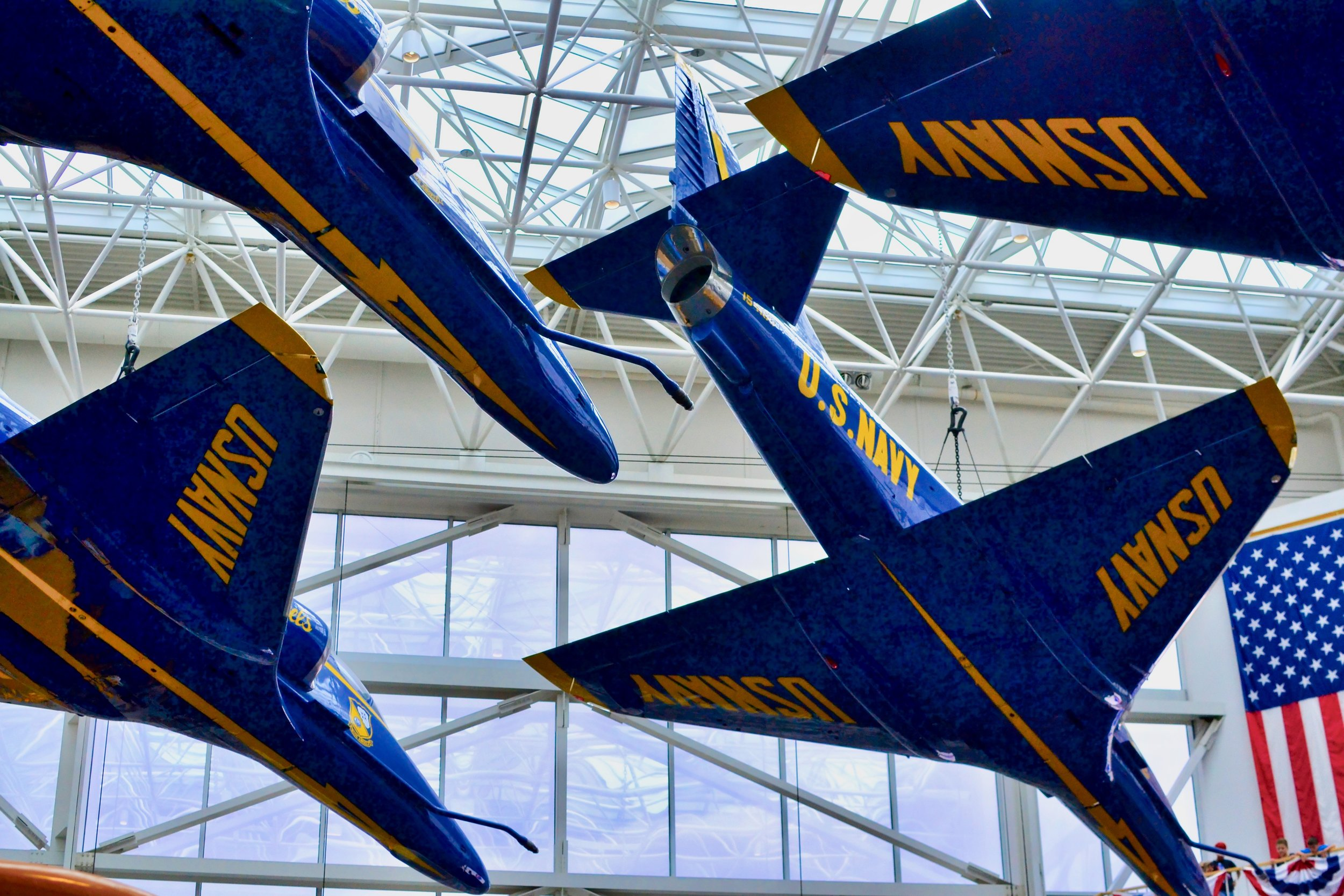 National Naval Aviation Museum.jpeg