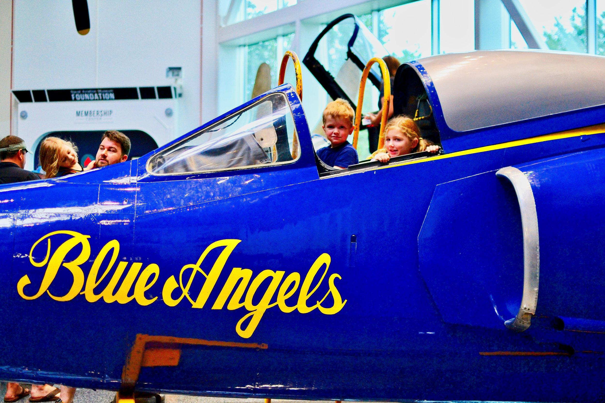 kids in plane.jpeg