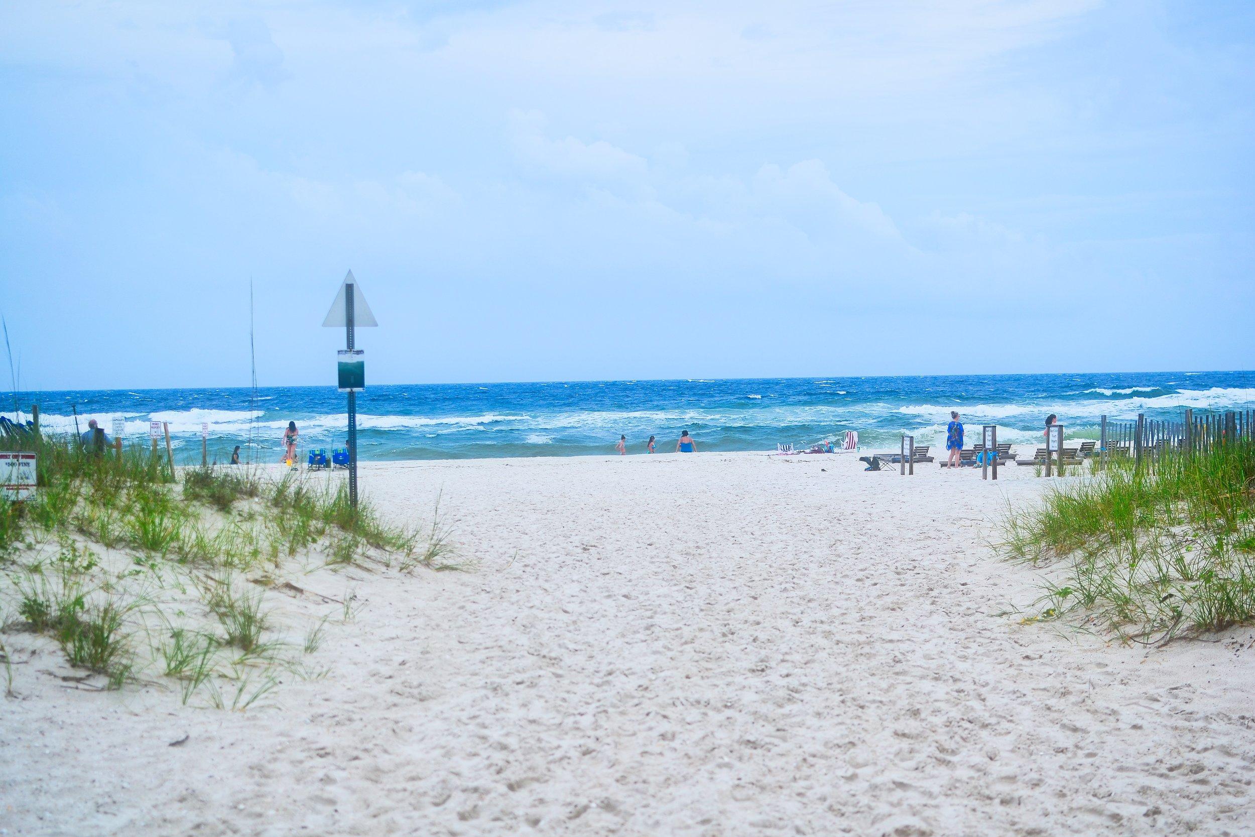beach in pensacola.jpeg