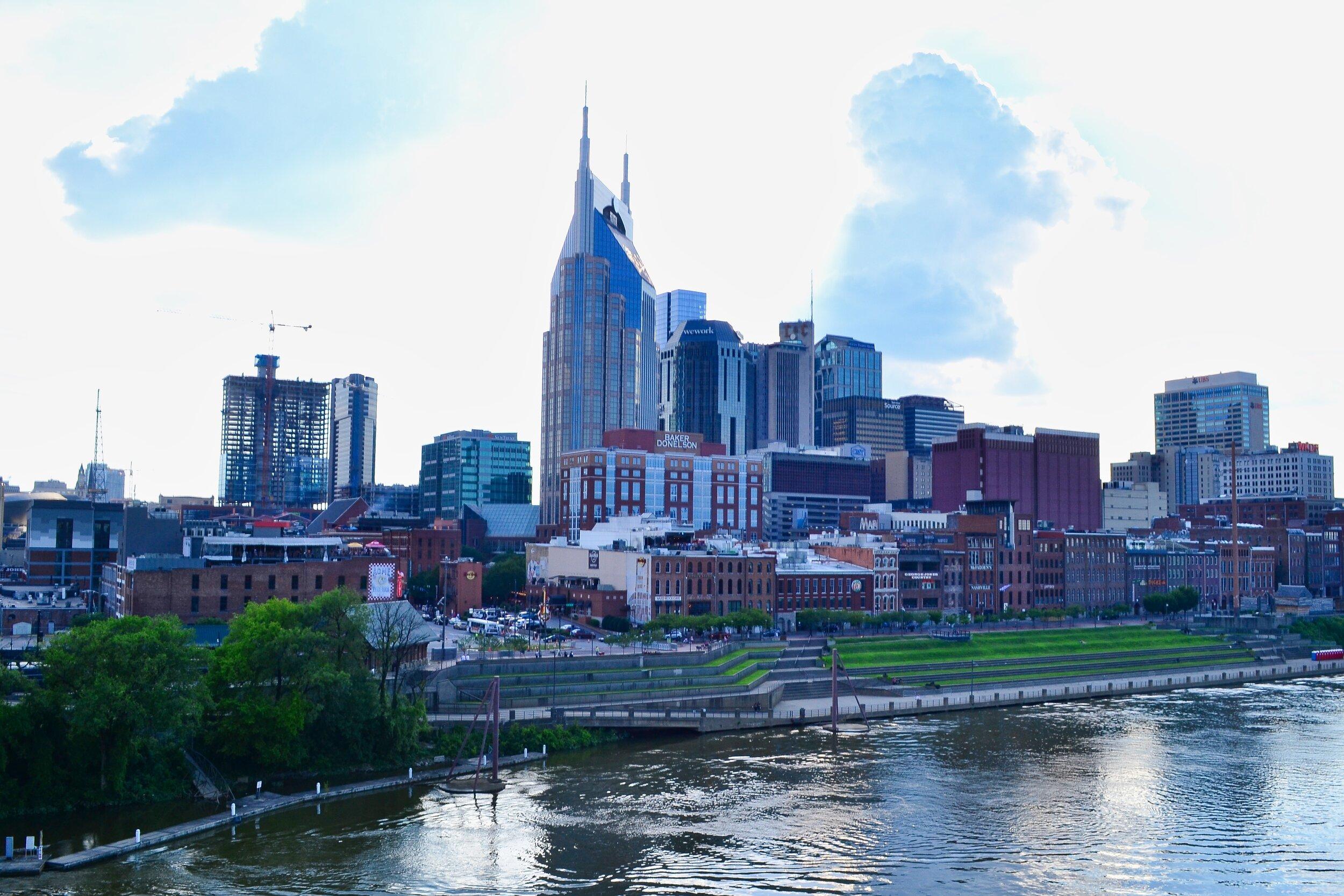 Nashville Skyline 2.jpeg