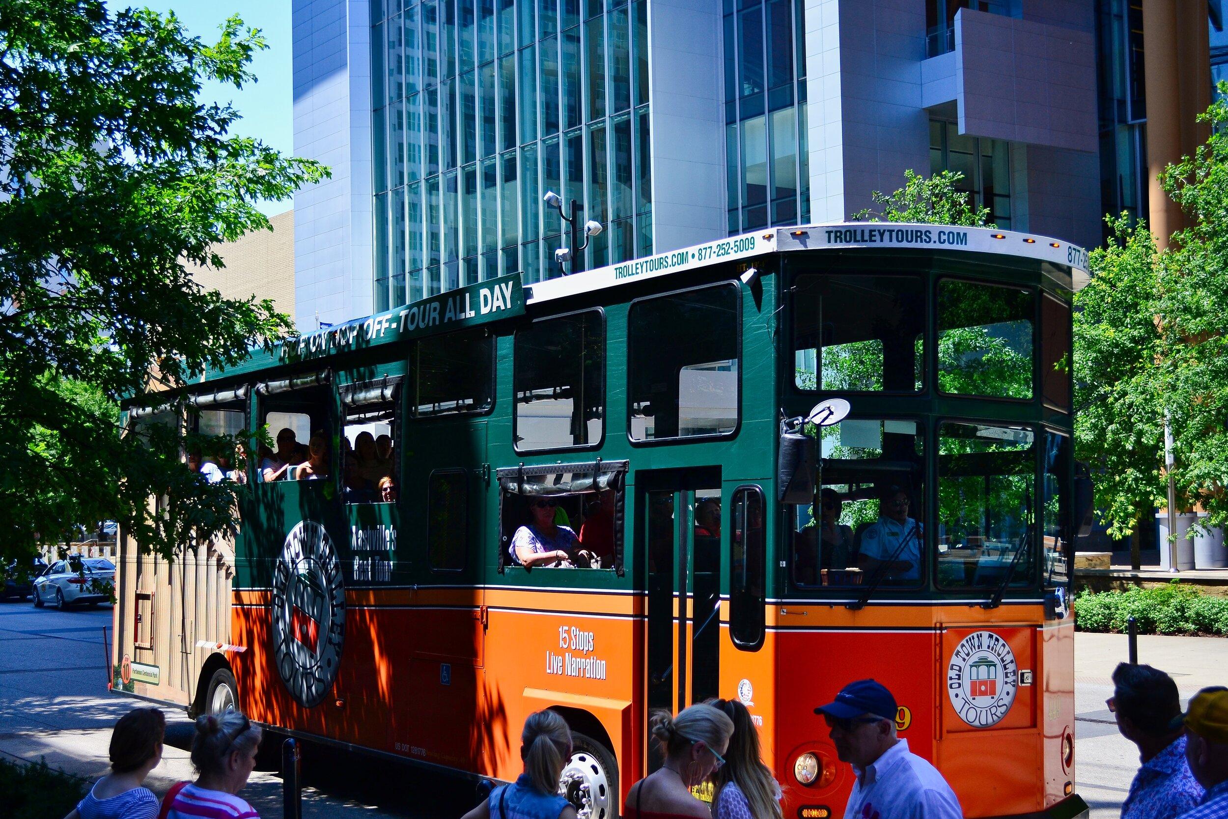 Nashville Trolley.jpeg