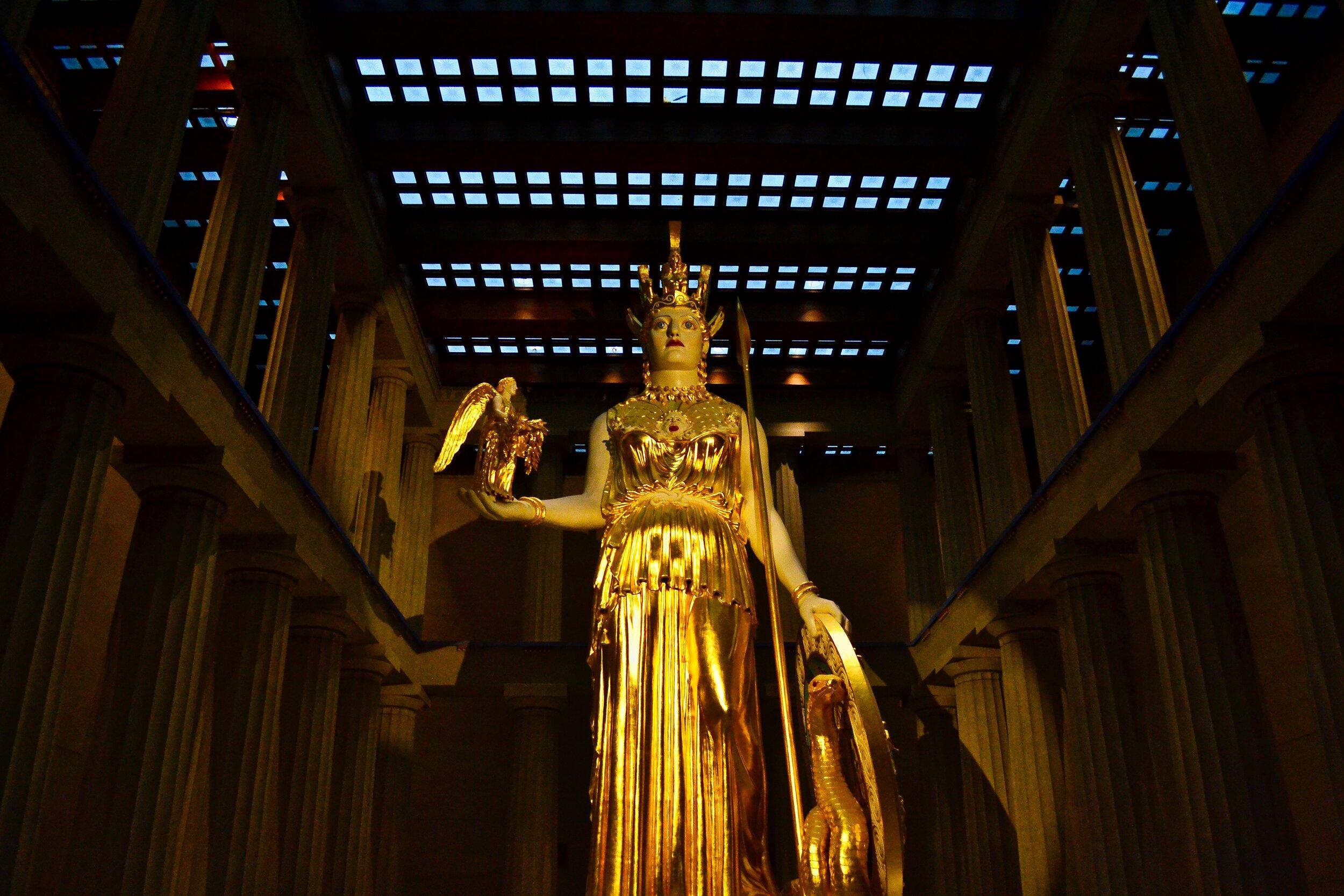 Athena Statue.jpeg
