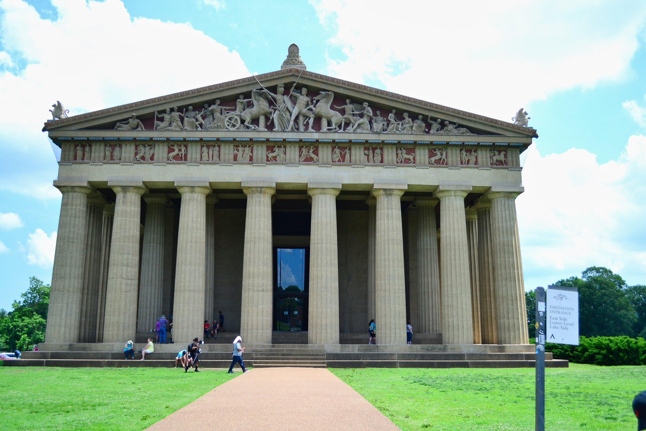 Parthenon.jpeg