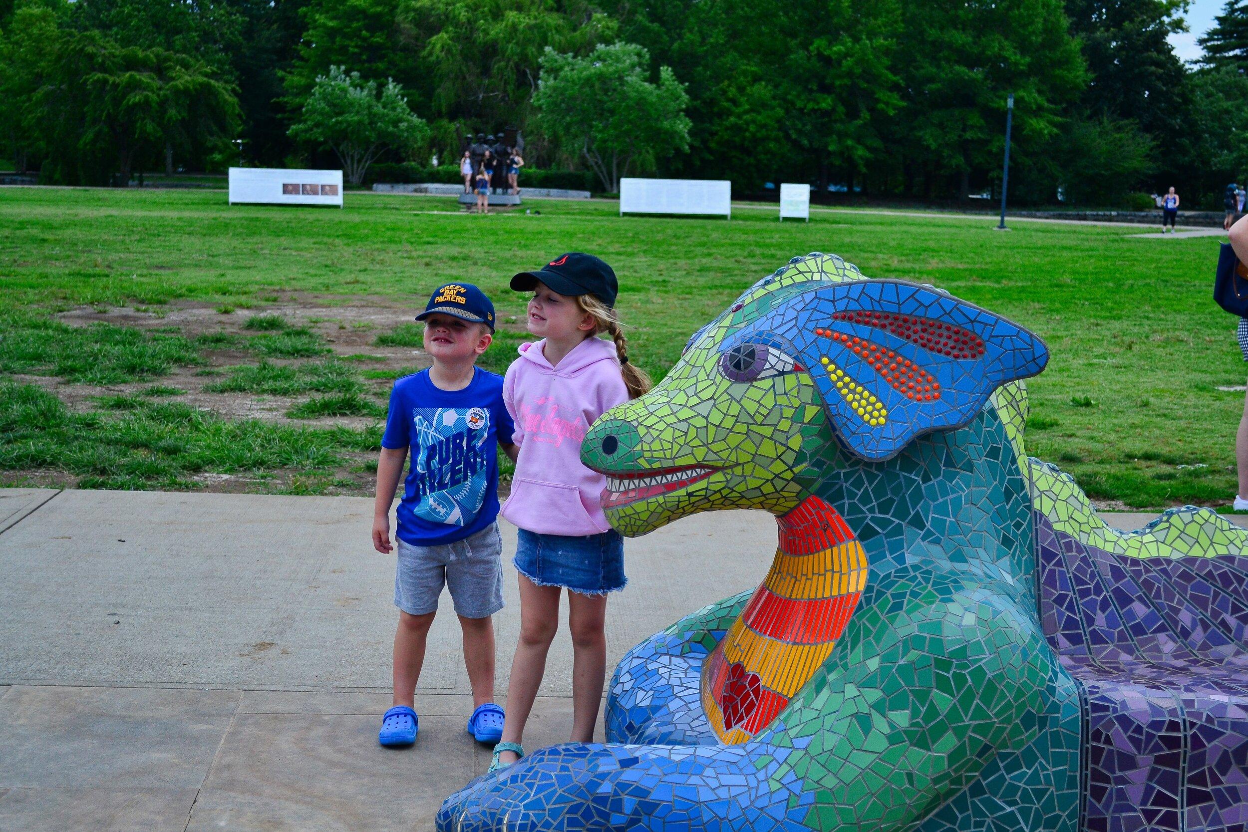 Centennial Park Nashville.jpeg