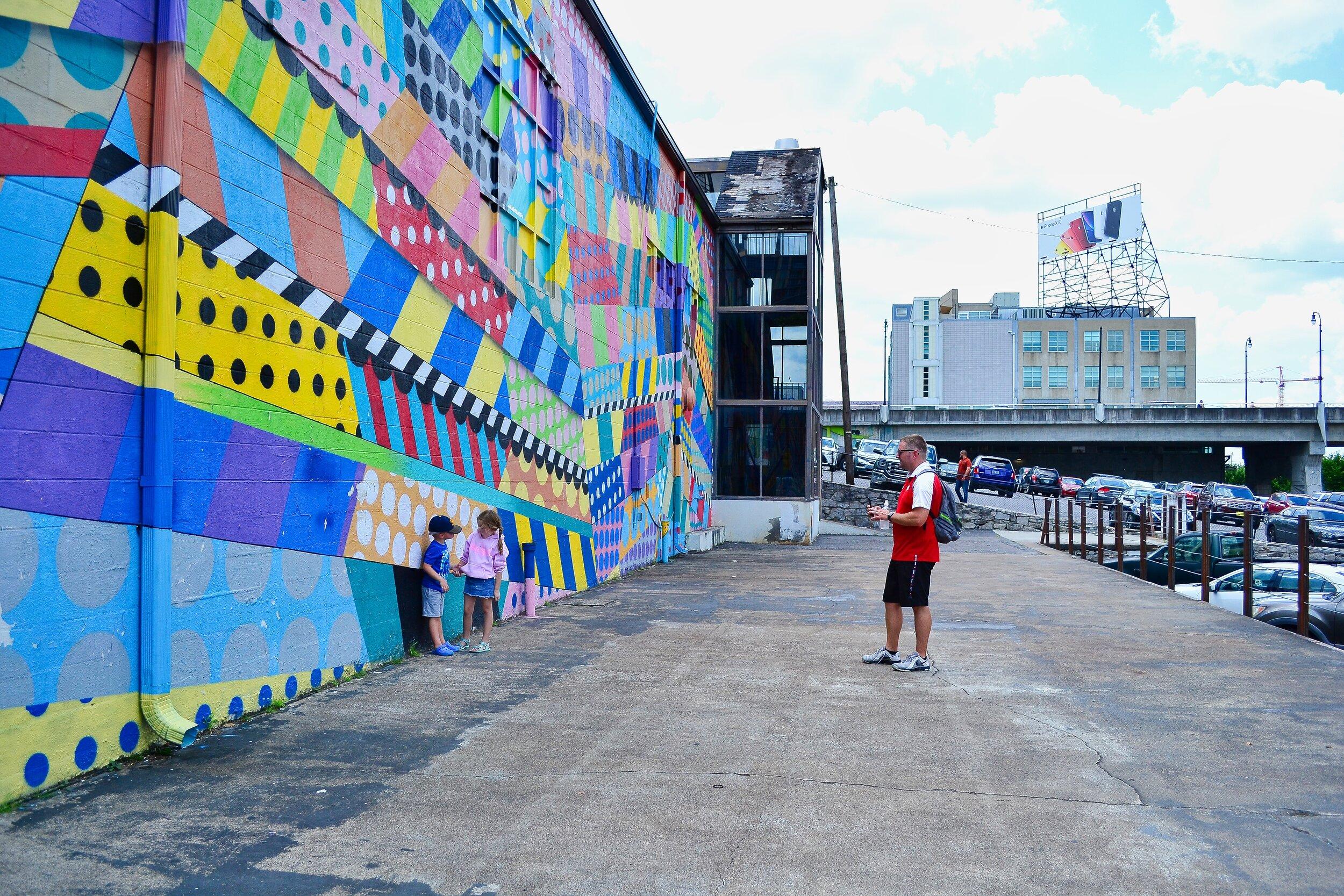 Photography at Nashville Wall Mural.jpeg