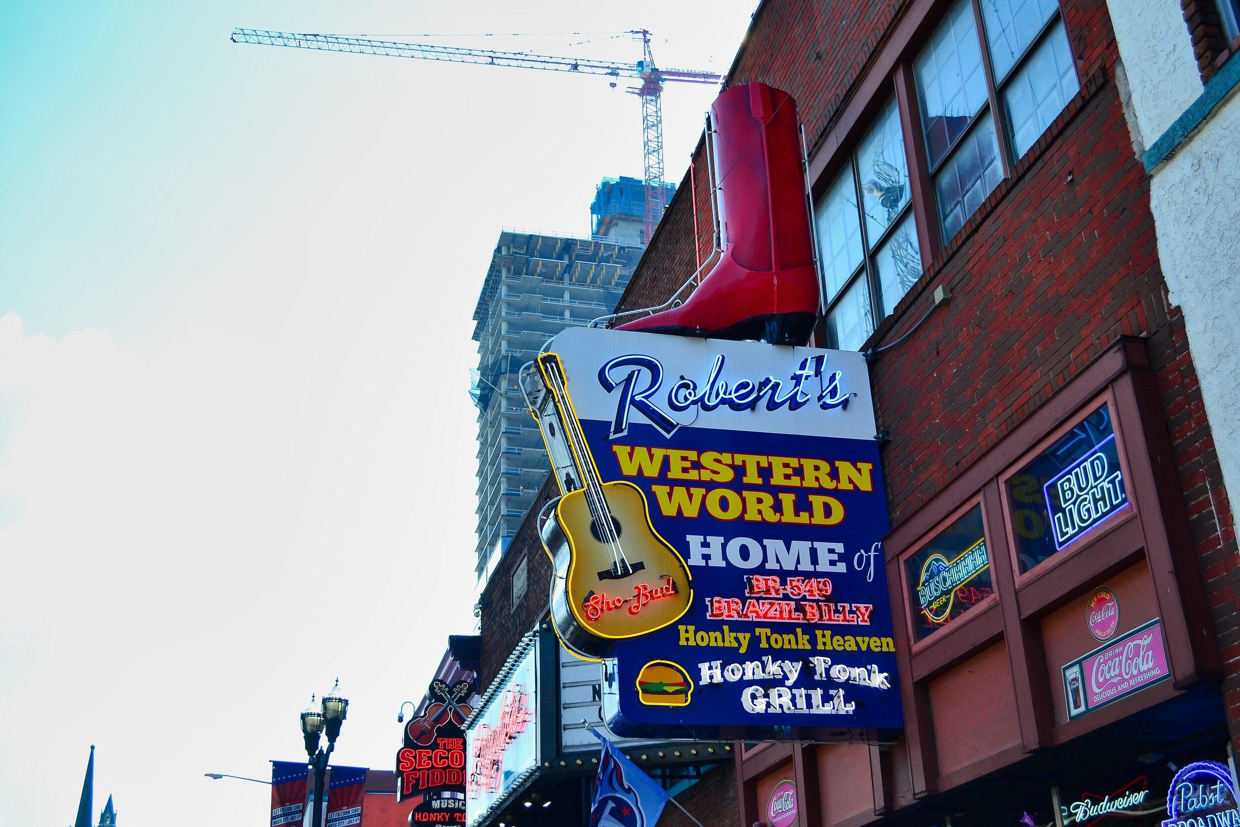 Robert's Western World.jpeg