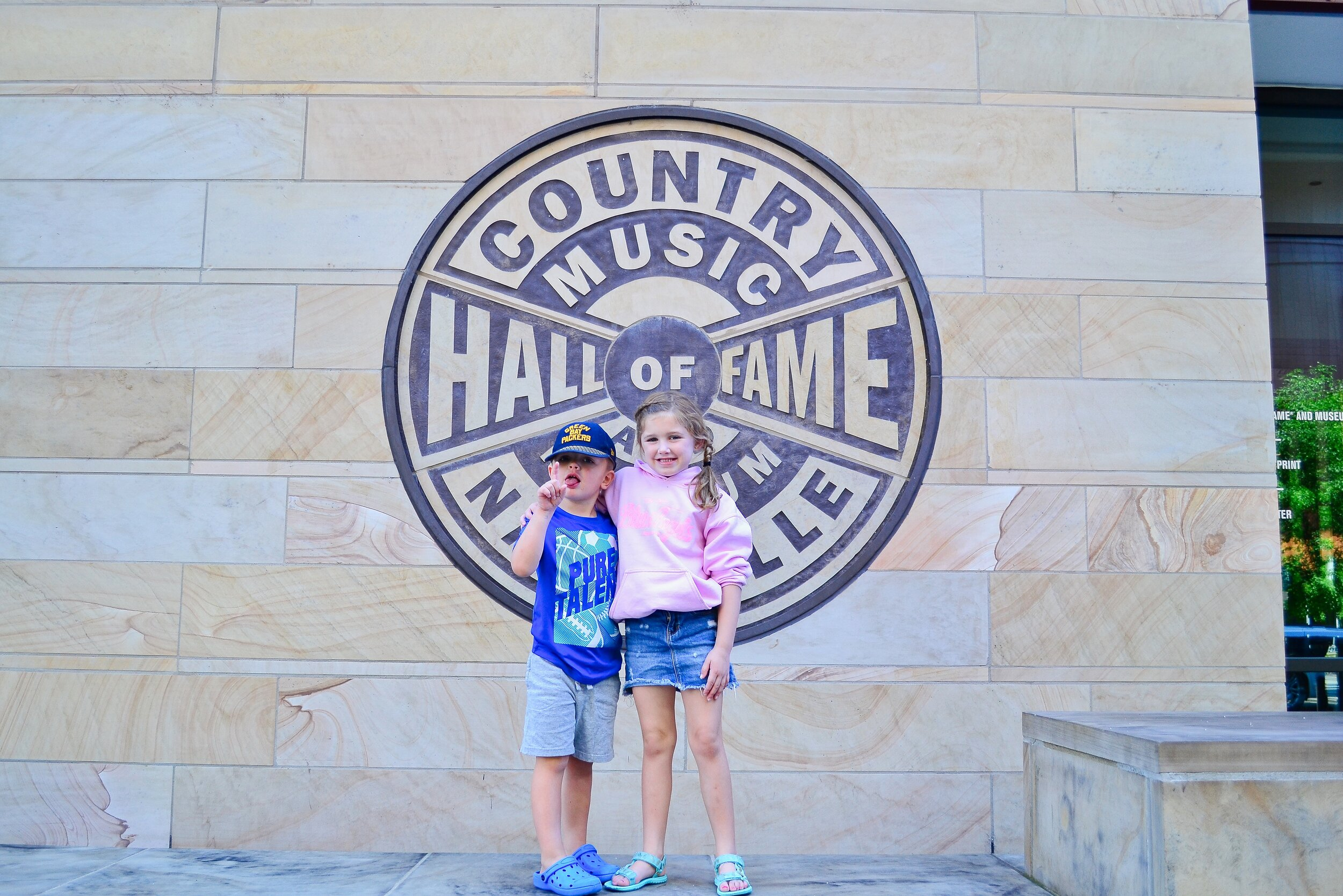 Country Music Hall of Fame.jpeg
