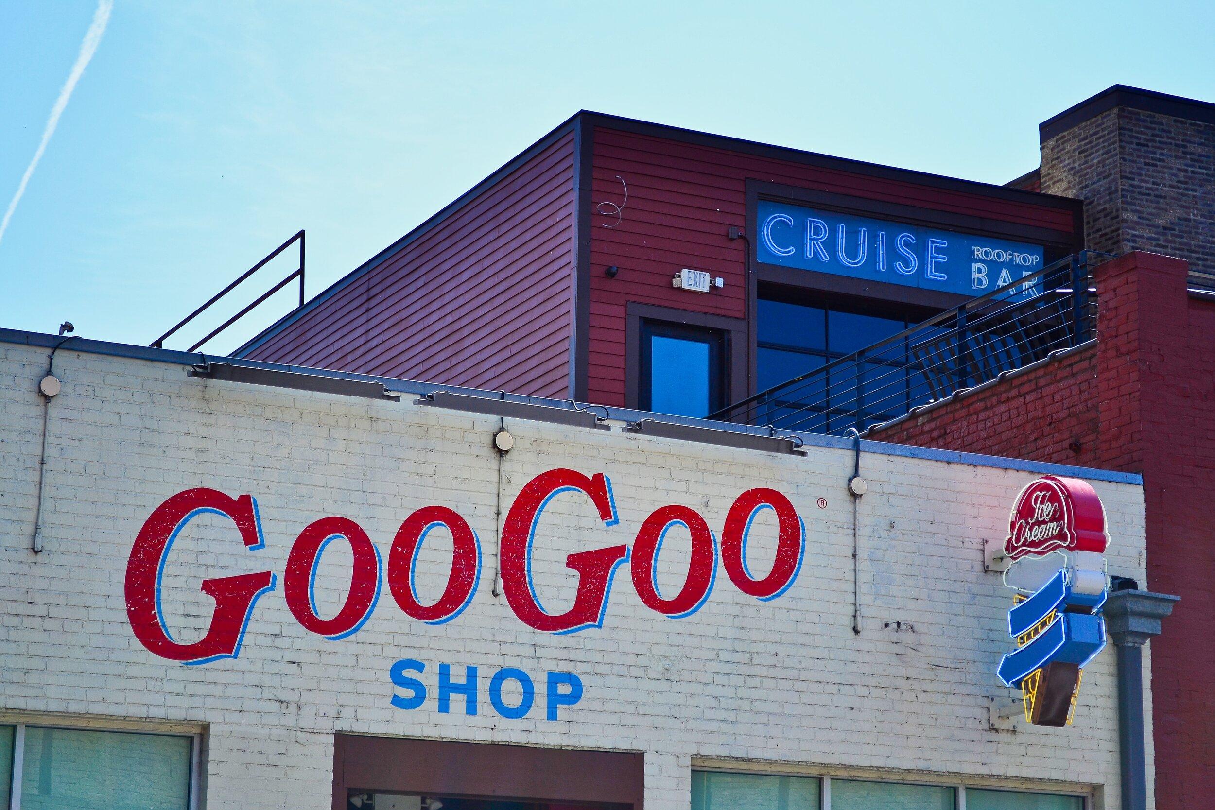 Goo Goo Shop.jpeg