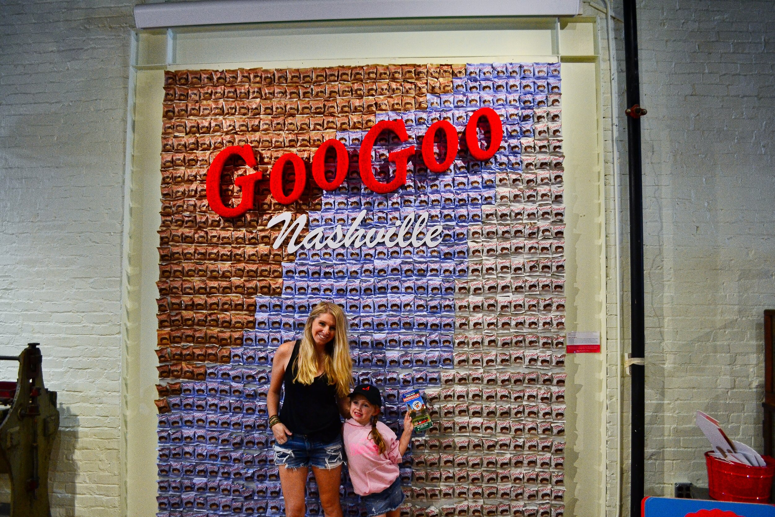 Goo Goo Photo Wall Nashville.jpeg