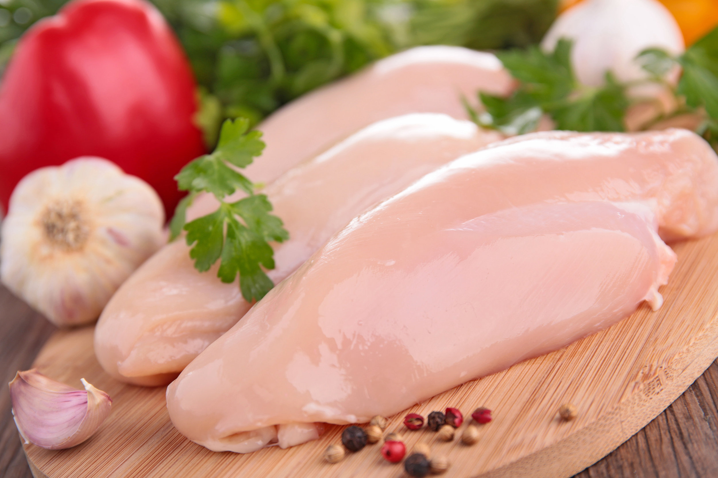 bigstock-raw-chicken-breast-63057160.jpg