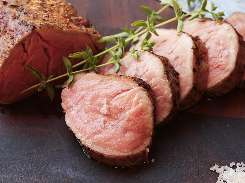 20160630-pork-tenderloin-sous-vide-22.jpg