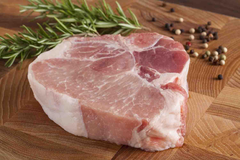 Pork-Porterhouse-Chopped.jpg