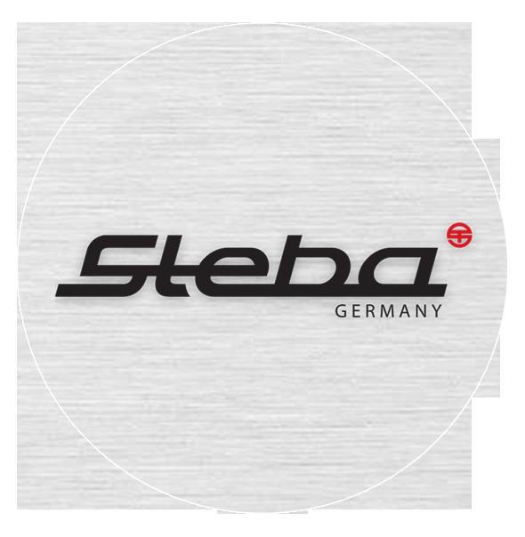 steba_logo.png
